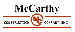 McCarthy Construction